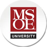 Milwaukee Institute of Engineering University